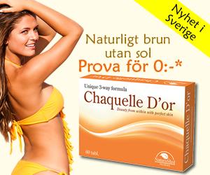 sexiga underkläder billigt motesplatsen.se gratis