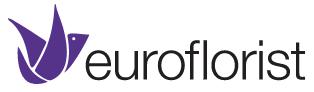 rabattkod euroflorist se