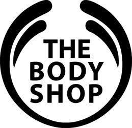 Body shop rabattkod