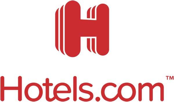 Hotels Com Rabatt